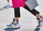 Önkifejezés sportcipőkön keresztül: Ezek lesznek 2020 legtrendibb darabjai