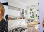 A legnagyobb luxustól az egyszerűségig, így néznek ki a sztárok konyhái