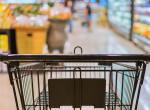 Öt dolog a boltokban, amit nem úgy tisztítanak, ahogyan kéne