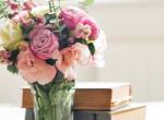 Pozitív vagy negatív jelentést hordoz? Ezt szimbolizálja a kedvenc virágod