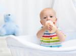Miért fontos a D-vitamin a csecsemők és a kisgyerekek számára? Mi az oka a hiányának?