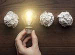 Ha van egy jó ötleted, ne tartsd a fiókban! Már elindult a pályázati időszak
