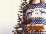 5 karácsonyi ajándék tipp, melyek valóban örömet szereznek