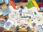 Várakozáson felül: rekordszámú pályázat érkezett a hazai marketingversenyre