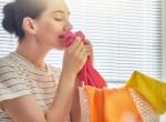 A friss és tiszta ruhákért: így számolj le a ragacsos foltokkal és a kellemetlen szagokkal