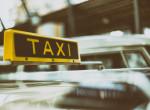 Összefogás a biztonságért: vásárolj online kedvenc boltodban, és a taxi már érkezik is!