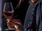 Egy kivételes évjárat: 2020-ban is Borfesztivállal zárul a nyár