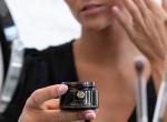 Régóta keresed, mi lenne a számodra megfelelő arcápolási rutin? Mi megtaláltuk!