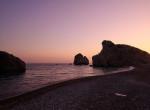 A tökéletes hosszúhétvége utószezonban – az ezerarcú Ciprus
