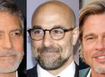 5 híres férfi, akikért 50 felett is döglenek a nők