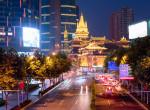Irány Kína legnyüzsgőbb városa! - Közvetlenül, egyszerűen