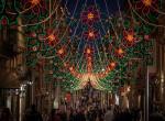 Karácsony mediterrán környezetben - Így ünnepelnek Máltán