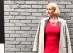 60 feletti nők vallottak a divatról: így látják ők a mai trendeket