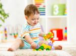 Színesek, könnyűek és érdekesek - Ezekkel a játékokkal szerezz örömet idén gyermekednek!