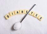 Megelőznéd, vagy már kialakult? Ezek sokat segíthetnek a diabétesz kezelésében!