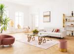 Mindenhol szembejön a kanapéd? Ezeket a bútorokat biztosan nem látod másnál!