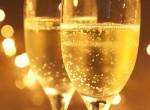 A pezsgő jótékony egészségügyi hatásai, amikről eddig biztosan nem tudtál