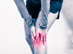 Térdfájdalmak gyötörnek? Így enyhíthetsz egyszerűen a kellemetlenségen