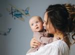 Kismamaként vagy újdonsült szülőként a munkában - hogy segíthet a munkahely?