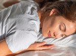 Ebben a pózban alszol? Inkább ne tedd, megkeserítheti a mindennapjaid