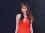 Angelina Jolie elárulta szívszorító történetét lányának nevéről