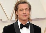 Ez az igazság Brad Pitt állítólagos új barátnőjéről