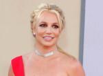 Emberi roncsként vegetál Britney Spears, friss fotói a rajongókat is megrémítik