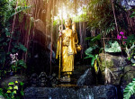 Zsírsejt csökkentő Buddha-diéta - A módszer hatásossága az időzítésben rejlik