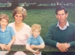 Szívszorító, miért nem született Diana hercegnének több gyermeke