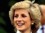 Diana hercegnő eltitkolt szeretői, akikről sosem hallottunk eddig