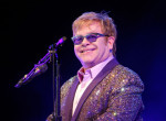 Elton John egykori feleségéről vallott - Ilyen volt a házasságuk