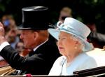 Micsoda népszerűség: ezeket a helyeket mind Erzsébet királynőről nevezték el