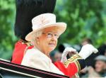 Ebbe is beleszólt Erzsébet királynő: Utólag változtatta meg unokája nevét