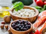 Új diéta hódít a nőknél, ami legalább valóban hatásos