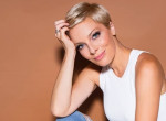Tatár Csilla elárulta születendő gyermeke nemét