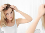 Ez a fejbőr egyik legnagyobb ellensége: Kihullhat tőle a hajad