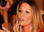 Gisele Bündchen elárulta, miért vetett véget románcuknak Leonardo DiCaprióval