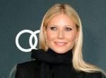 Olyanok, mint két tojás! Gwyneth Paltrow le sem tagadhatná a lányát - Galéria