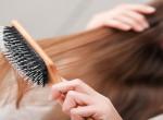 Nem mindegy, milyet választasz: Eláruljuk, melyik kefe a legjobb a hajadnak