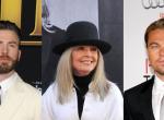 Hollywoodi hírességek, akik még sosem mondták ki a boldogító igent