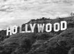 Ikonikus hollywoodi filmsztárok, akik részt vettek a második világháborúban