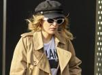 Ezekkel nem nyúlsz mellé: Tíz dolog, ami soha nem megy ki a divatból