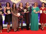 Az Inspiráló Nők Díj nyerteseit kérdeztük: így tudják összeegyeztetni a női szerepeket