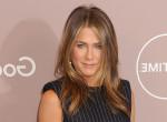 Jennifer Aniston elárulta: ennek köszönheti, hogy nem hízik el