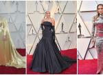 Ők voltak az idei Oscar-gála legjobban öltözött sztárjai - Galéria