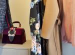 Kapszulagardrób tavaszra: Hét ruha, ami a te szekrényedből sem hiányozhat