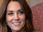 Katalin hercegné sorozat rajongó: Ennek a karakternek a stílusát utánozza