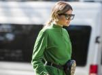Nagy divat előrejelzés: Ez lesz 2020 legmenőbb ruhadarabja
