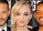 5 színész, aki úgy beleszeretett filmbéli kisállatába, hogy örökbe is fogadta