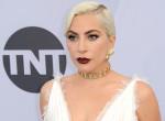 """""""A smink szárnyakat ad nekem"""": Így áll talpra a csalódások után Lady Gaga"""